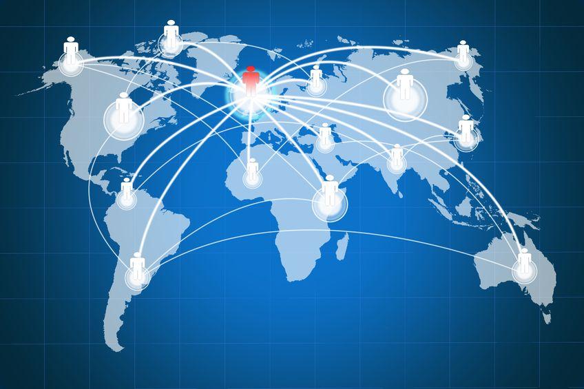 Globalization Business