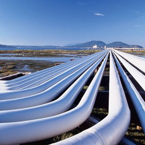 Natural-gas-pipelines1.jpg
