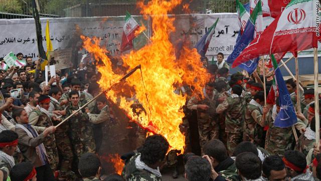 Iran-crisis.jpg