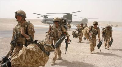 American-troops.jpg