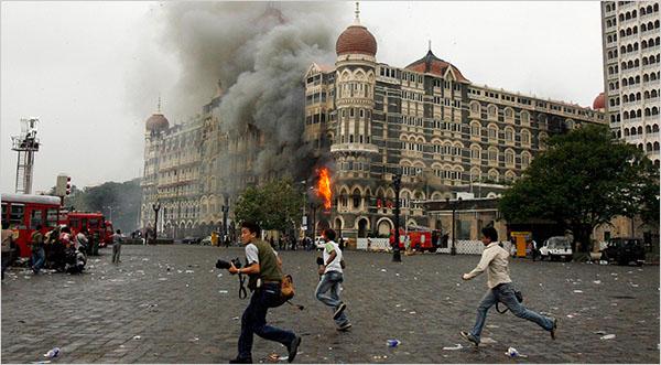 Mumbai-Terror-attack.jpg