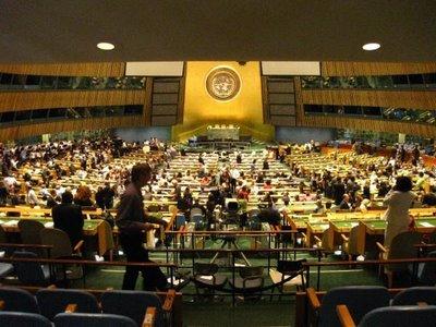 NY-UN-General-Assembly.jpg