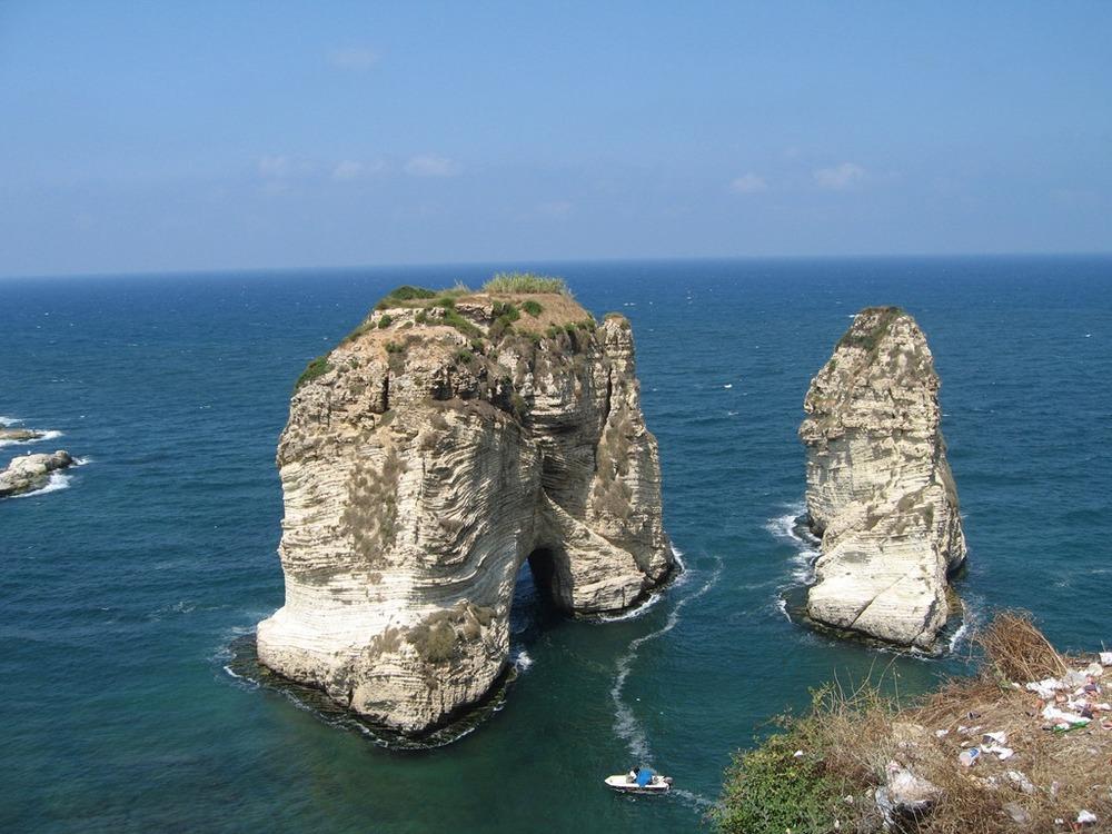 Lebanon3.jpg