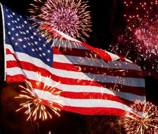 American-Independence.jpg