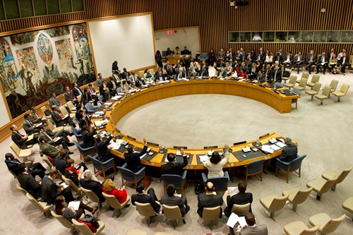 UN-Security-Council-Session1.jpg