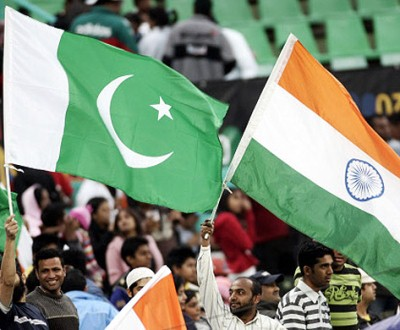 India-Pak-Cricket.jpg