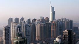 Dubai-II.jpg
