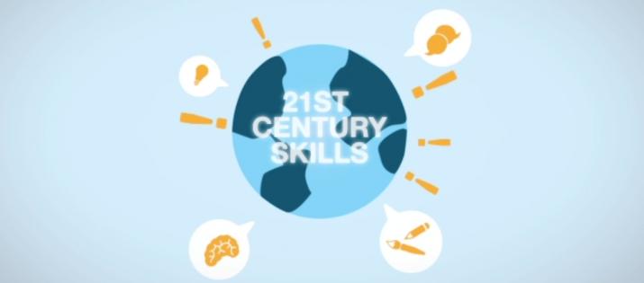 21st_century_skills_shot_0.png