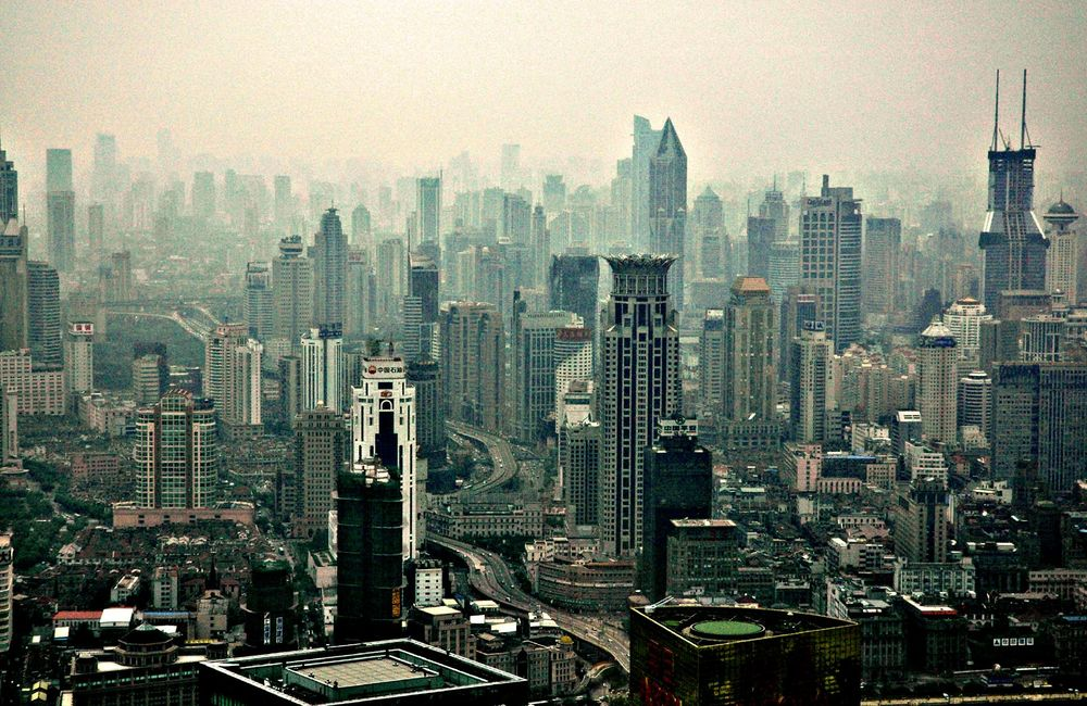 Shanghai_Skyscape.jpg