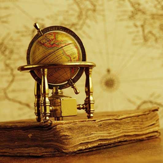 Old-Globe-2.jpg