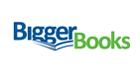 biggerbooks.png