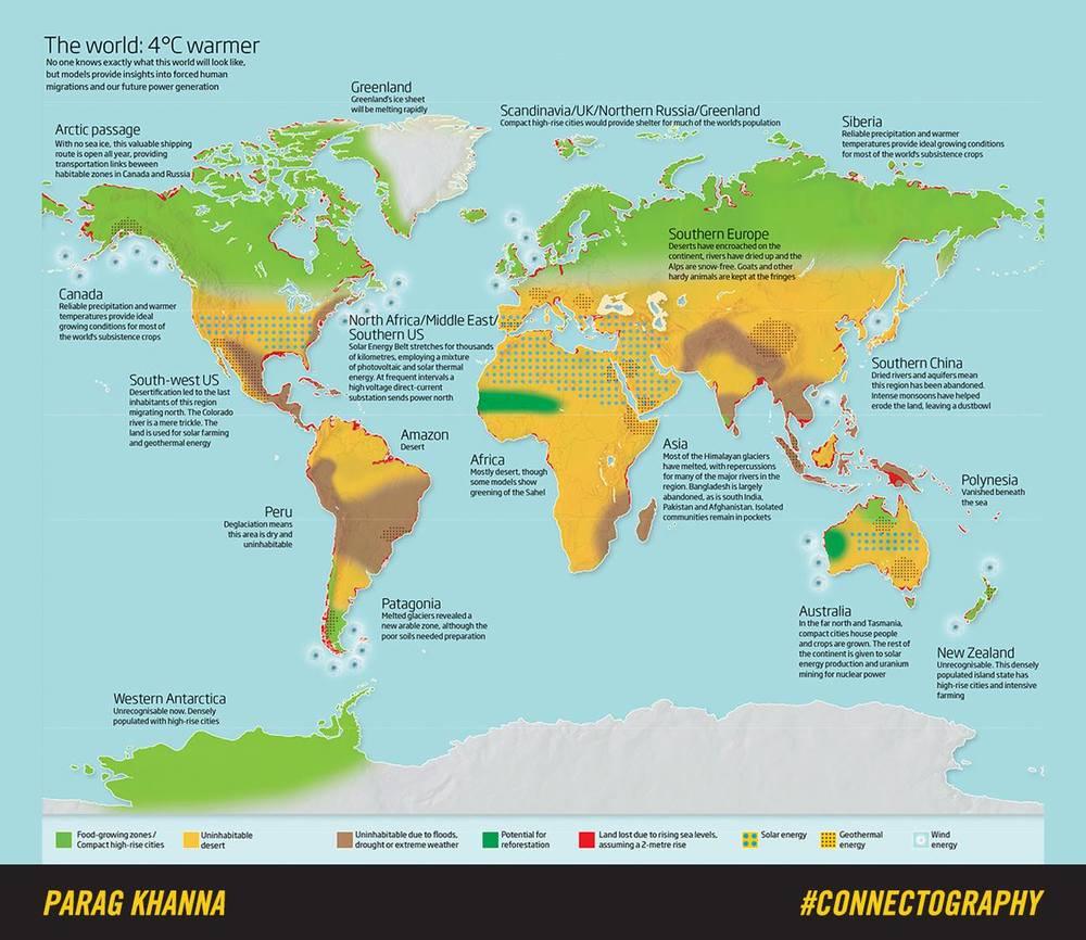 https://images.squarespace-cdn.com/content/565d7420e4b0987eb9f25078/1457487352925-33SIQC0BSS2NEXAI1WJW/Warmer+World+map+FB.jpg?format=1000w&content-type=image%2Fjpeg