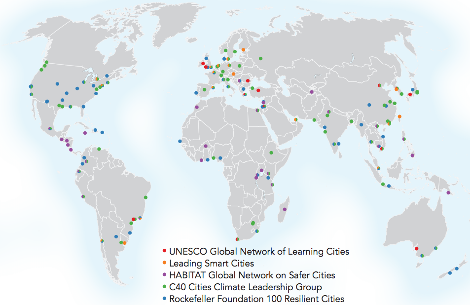5 Maps That Show Why Cities Rule The World Parag Khanna