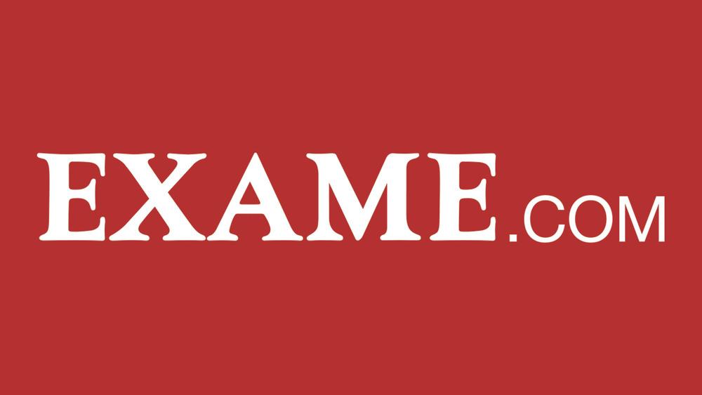 logo-exame-1500x844.jpg