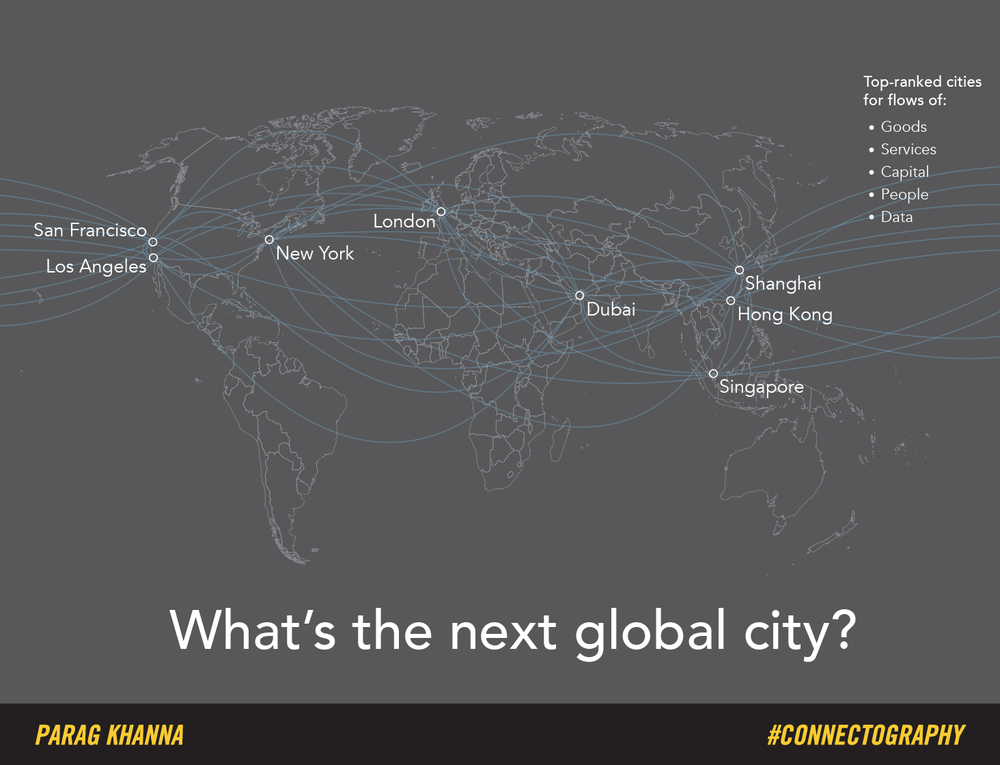 Next Global City - Khanna - Twitter Hi-Res (4).png