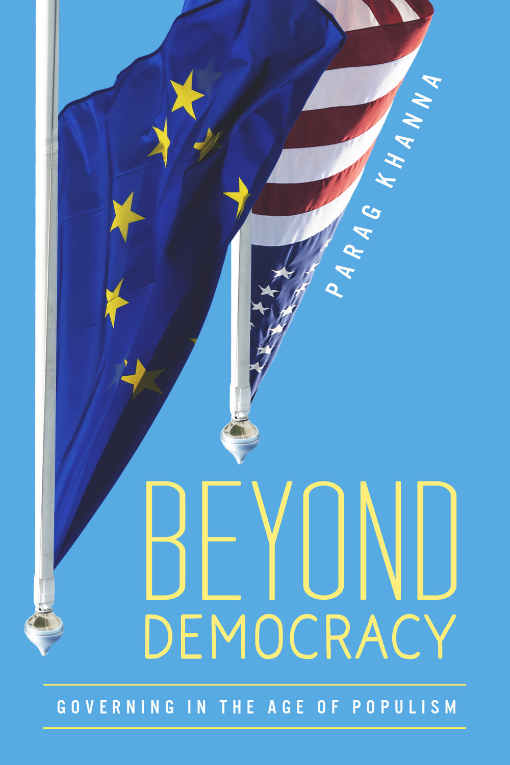 EU-Front-Cover-Finalized.jpg