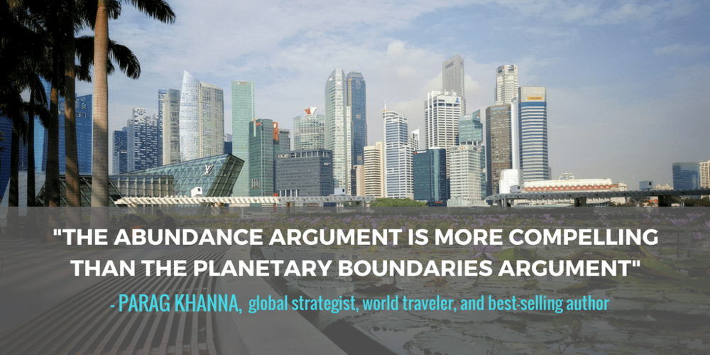 the-abundance-argument-is-more-compelling-than-the-planetary-boundaries-argument.png
