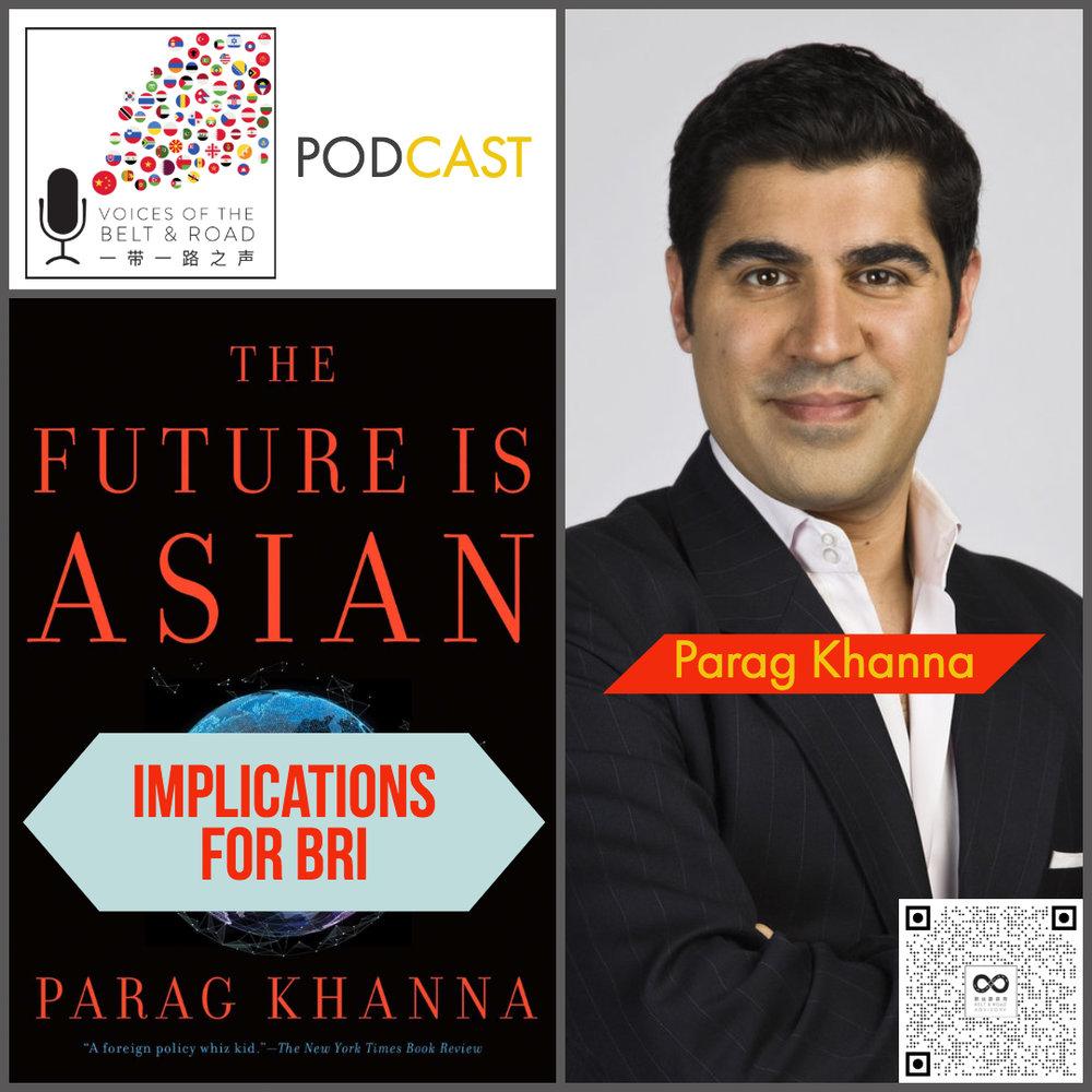 Parag Khanna BRA Podcast Social Media Teaser.jpg