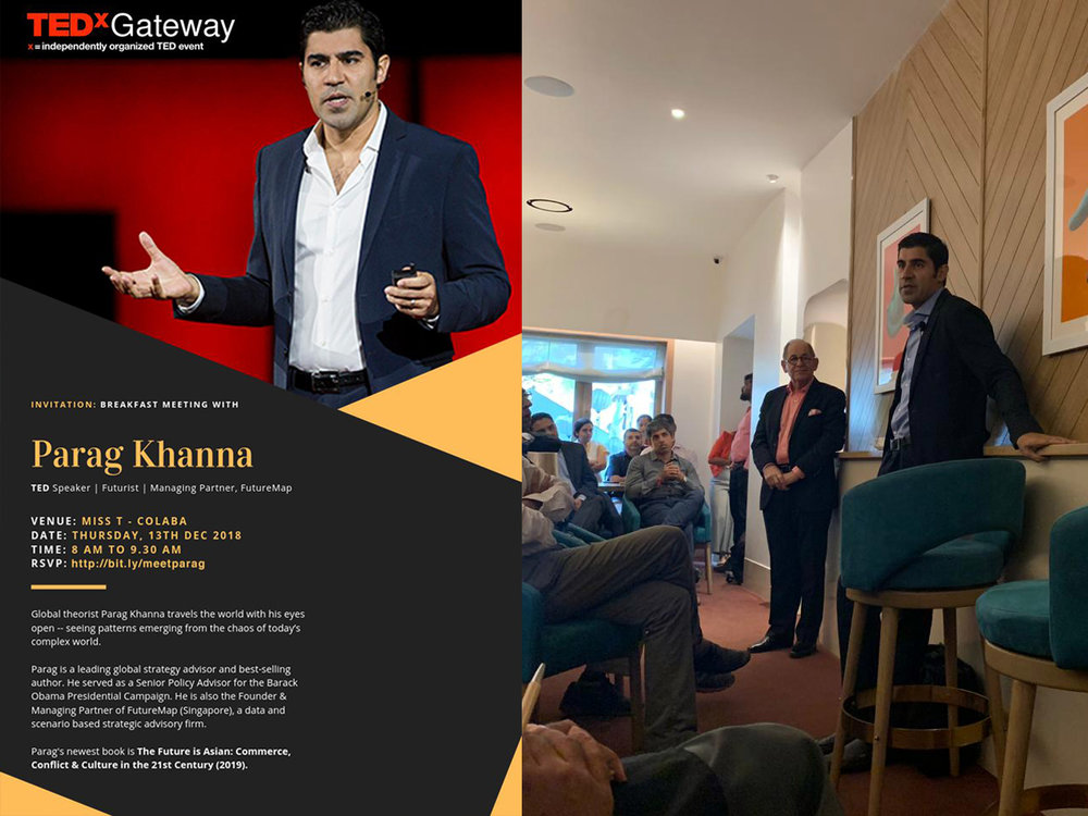 TEDxGateway breakfast salon with Parag Khanna.jpg