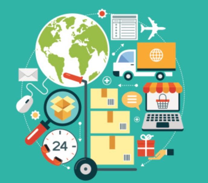 Parag Khanna Supply Chain Matters Supply Chain.jpg