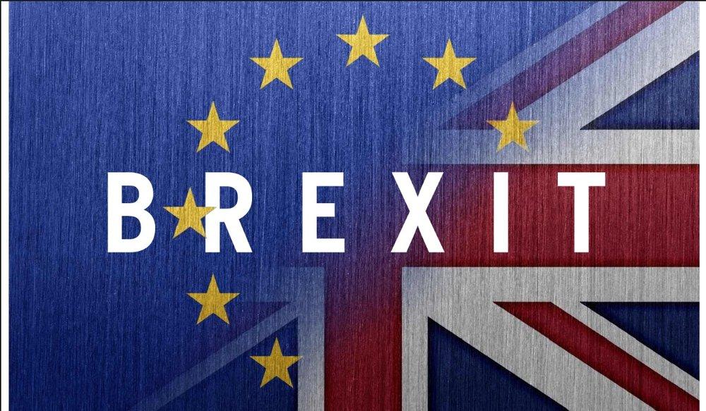 Parag Khanna BBC Radio 5 Brexit.jpg