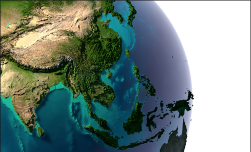 Parag Khanna Asia Forbes.jpg