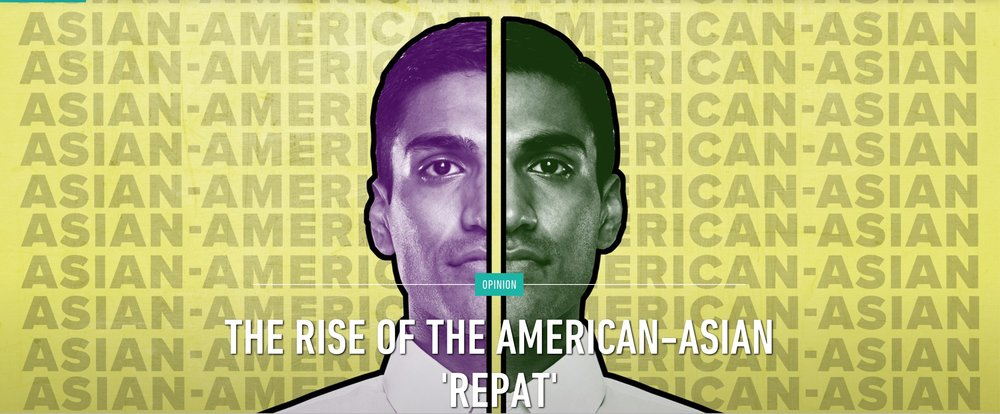 Parag Khanna Ozy and The raise of the american Asian.jpg