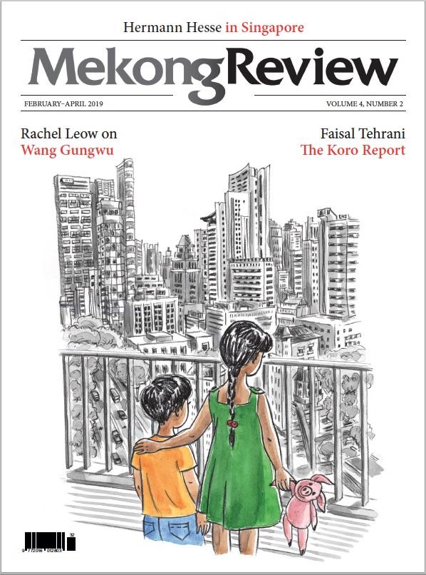Parag Khanna Mekong Review .jpg