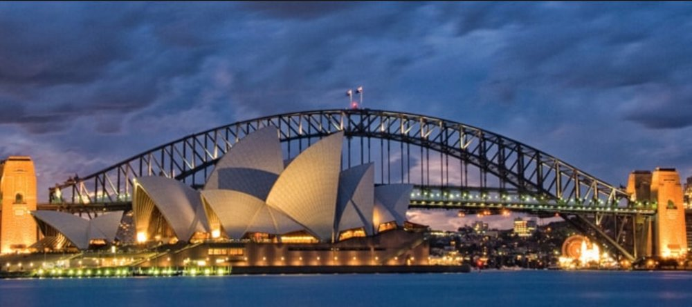 Parag Khanna  Australia .jpg