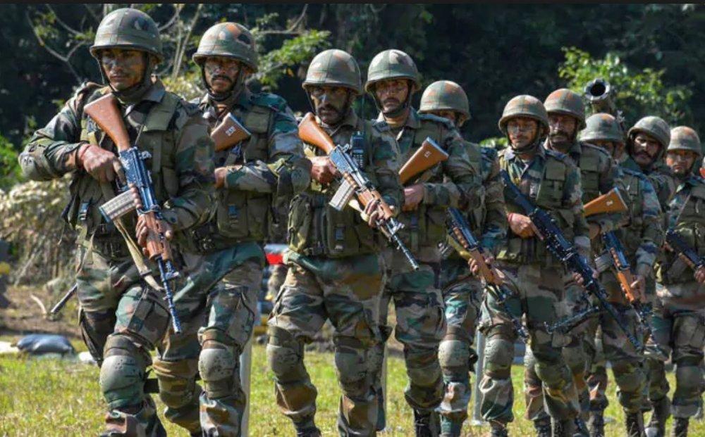 Parag Khanna India Military .jpg