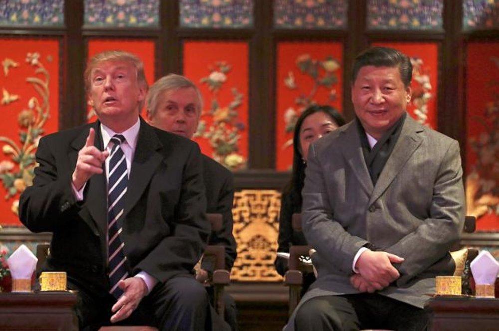 Parag Khanna USA China Relation.jpg