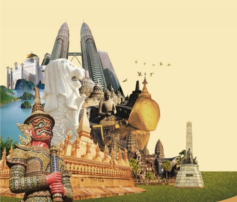 Parag Khanna Asia .jpg