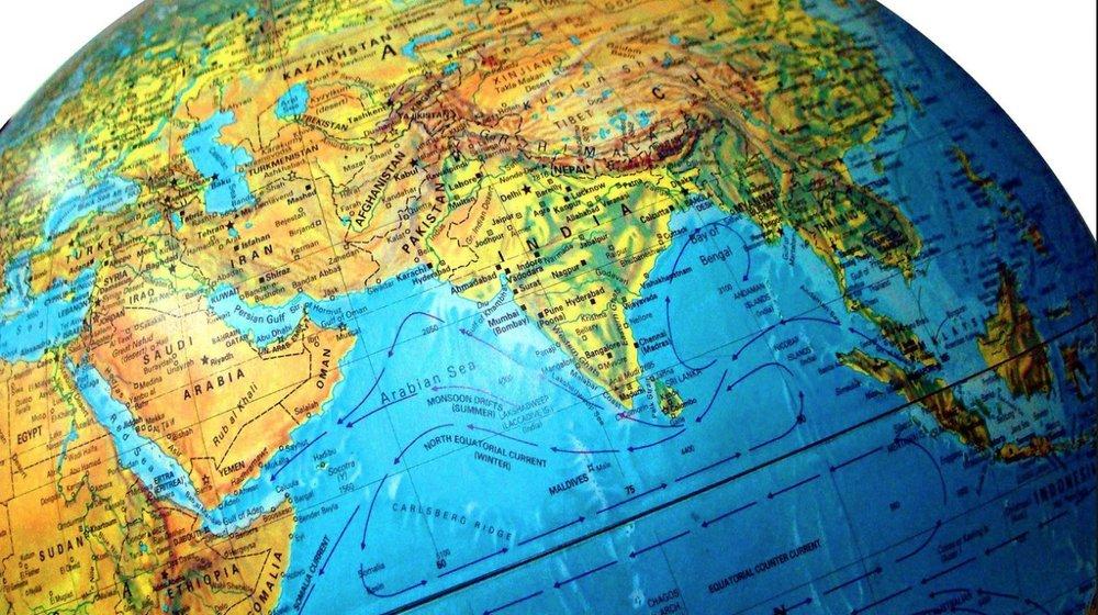 Parag Khanna Asia Raising .jpg
