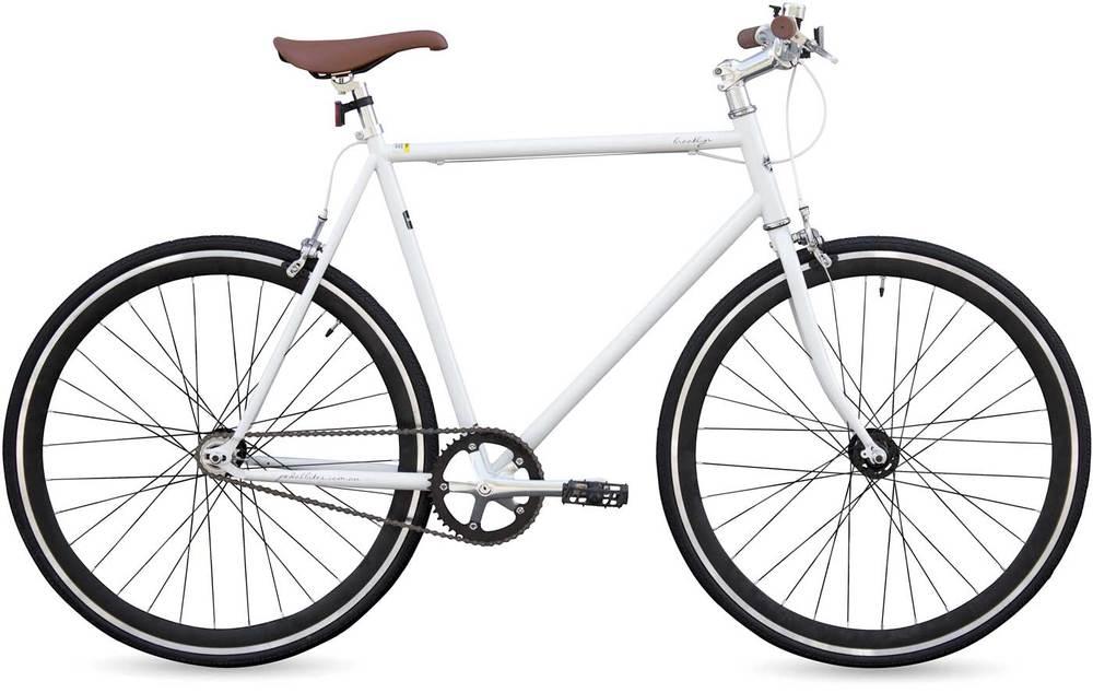 pedal-brooklyn.jpg