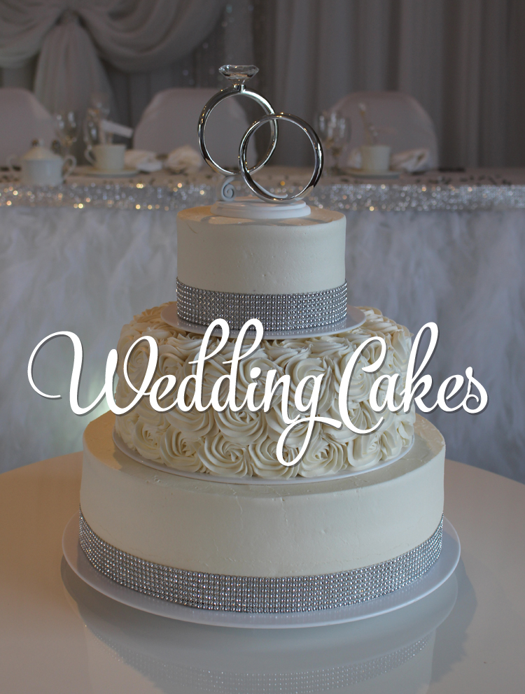 WeddingCakes.jpg