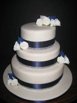 Photo courtesy of cakeoccasions.ca