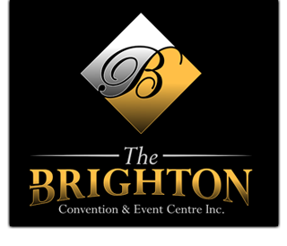 Brighton Convention Centre.png