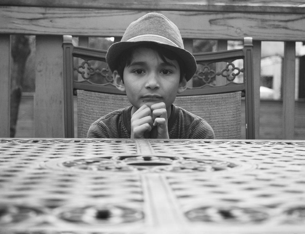 Portrait Jay 2.jpg