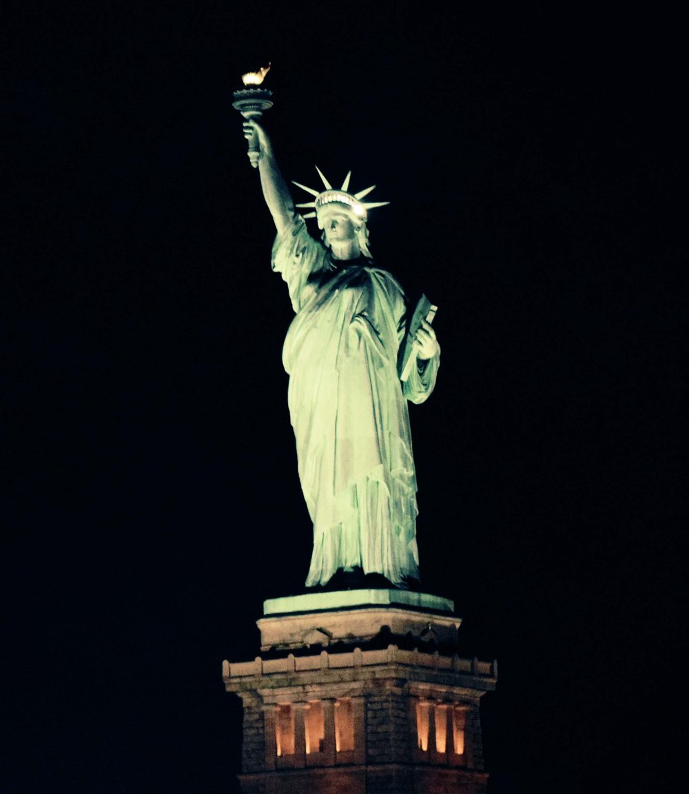 Lady Liberty Colour.jpg
