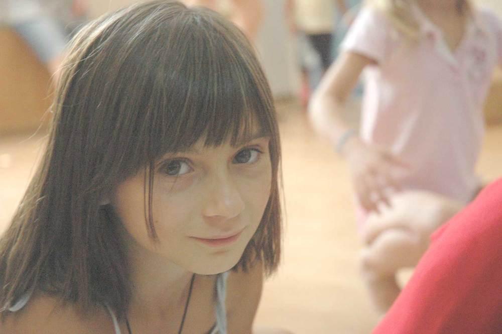 CloseupGirlPhoto.jpg