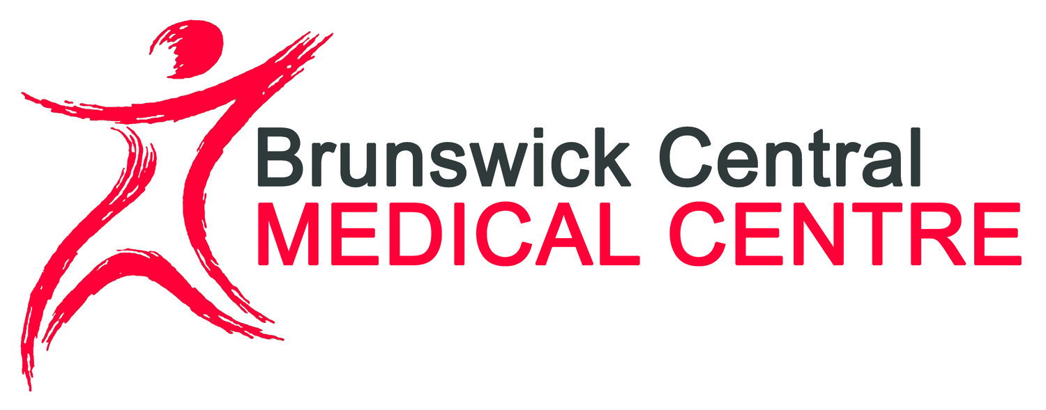 Brunswick Central Medical Centre