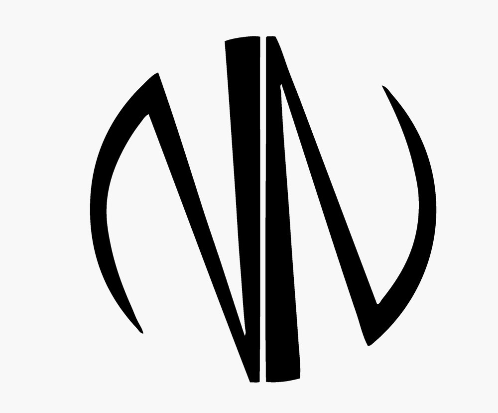 NN2 high quality logo.jpg