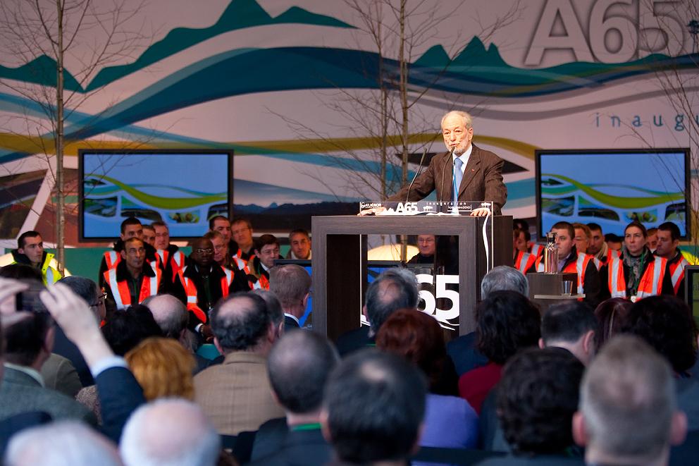 Eiffage_A65_Inauguration {2010}_ 99.jpg
