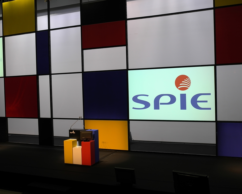 Spie SudOuest_Convention PA_Labège {2012}_ 71.JPG