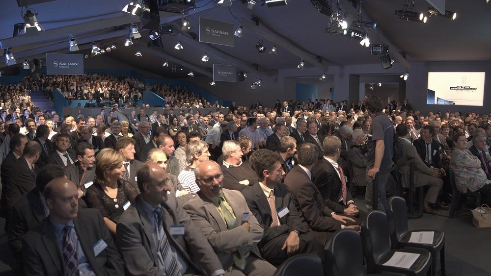 Safran_Turbomeca_Inauguration Eole_Bordes {2010}_ 490.jpg
