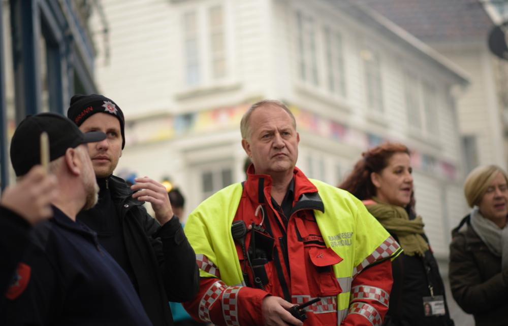 Skjermbilde 2015-12-01 kl. 16.15.41.png
