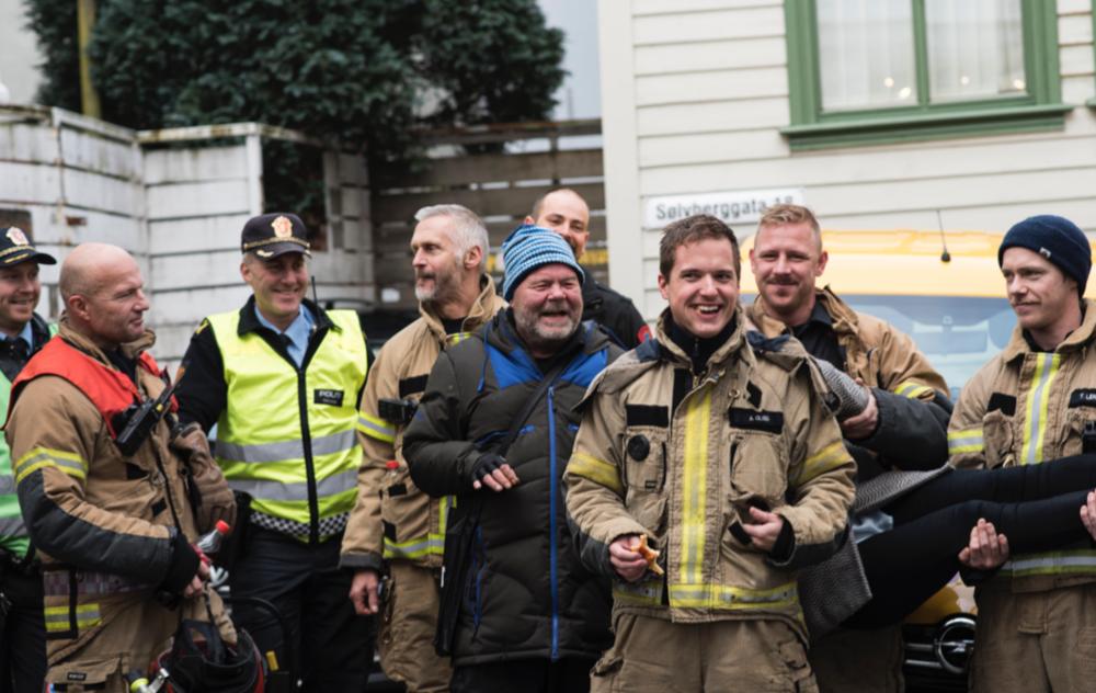 Skjermbilde 2015-12-01 kl. 16.16.41.png
