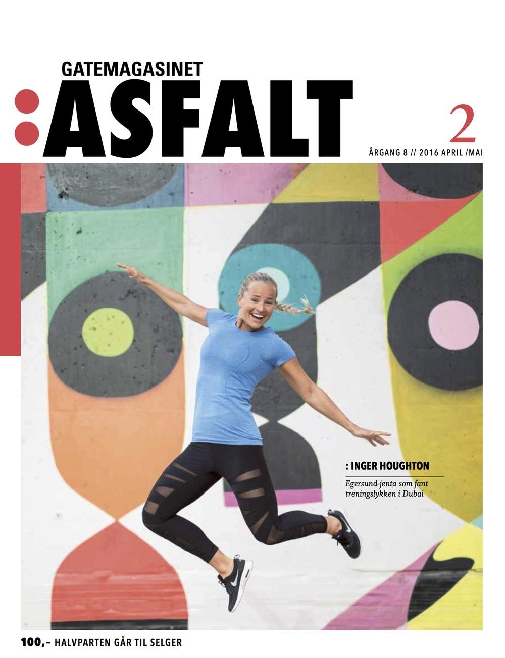 Copy-Asfalt_2_2016_cover.jpg