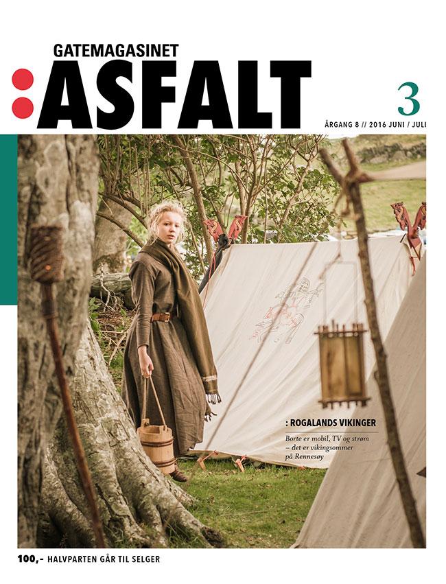 ASFALT3-16_forside.jpg