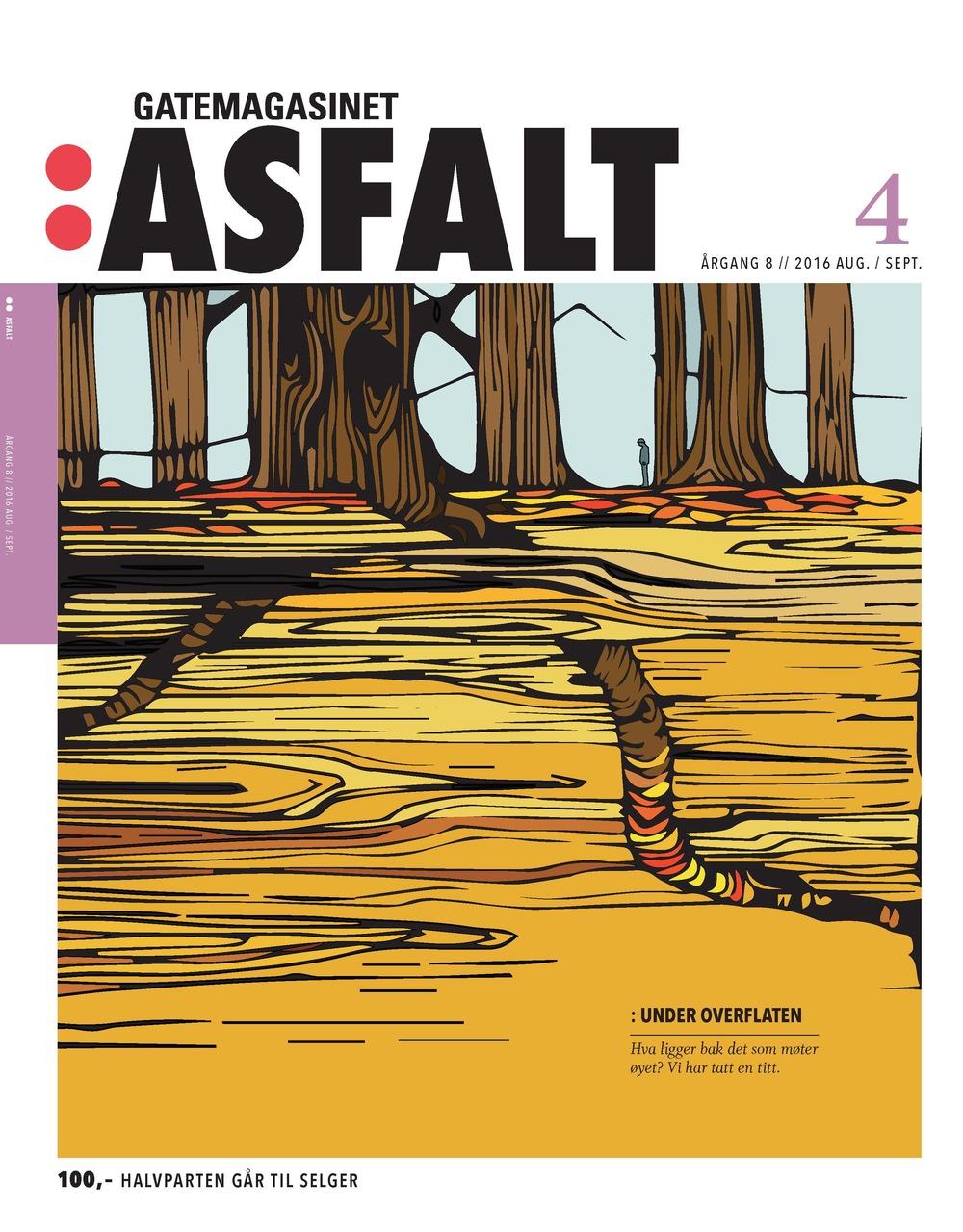 ASFALT4-16_forside.jpg